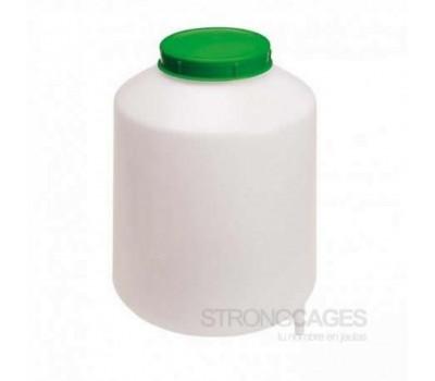 Bebedero 8 litros Copele