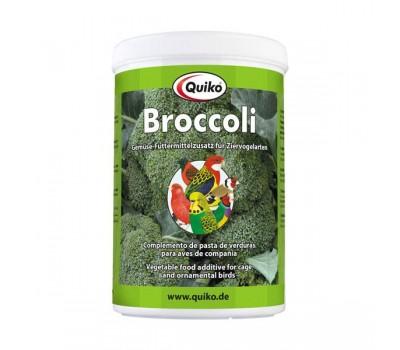 Quiko Brócoli