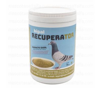 Bipal Recuperator 700 grs