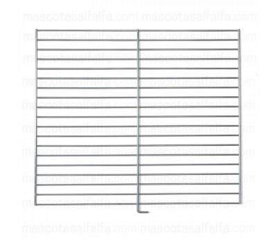 Grid spacer 29.5 x 25.5
