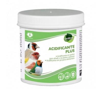 Acidificante Plus -  Orniluck