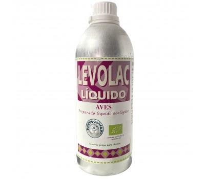 LEVOLAC LIQUIDO 1 Litro