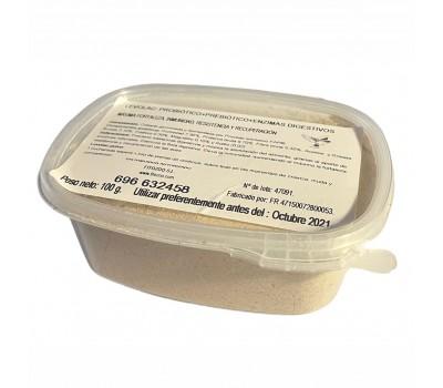 Levolac 100 grs | Bacterias vivas