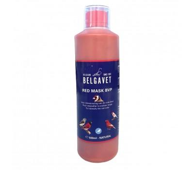 Belgavet Red Mask 500 ml
