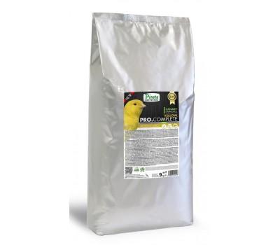 Pro.Complete Muda Lipo Amarillo 9kg