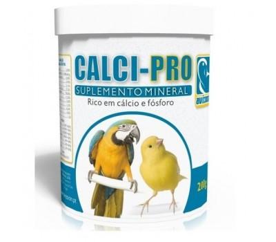 Calci-Pro Avizoon 500 grs