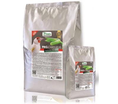 Pro.Carduelis 800gr (97% semillas)