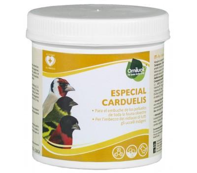 Especial Carduelis 300grs | Papilla embuche