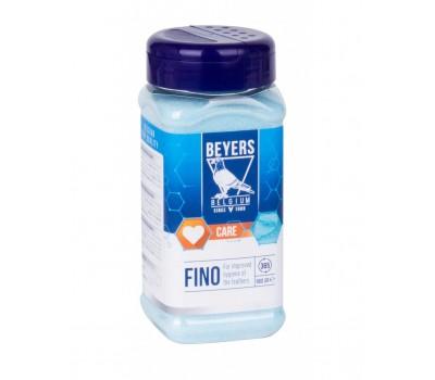 Beyers Care Fino 660 grs - Sales de baño para aves