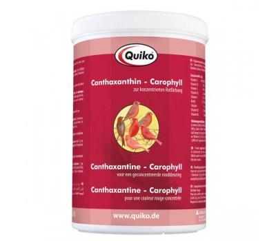 Cantaxantina pura quiko 500 grs