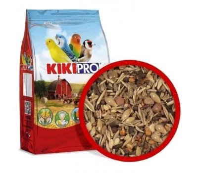 KIKI PRO Semillas de la Salud 5 KG