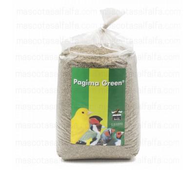 Floralia Pagima Green 750g