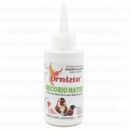 Becobio Liquido Ornizin | Sustituto del Antibiótico 100 % Natural