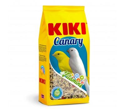 Alimento completo para canarios