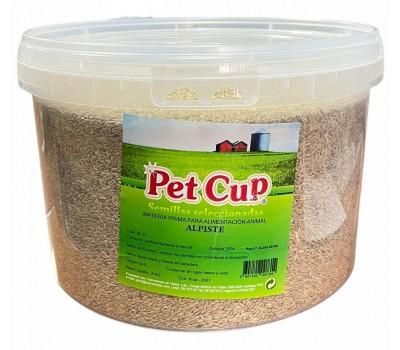 Alpiste Pet Cup