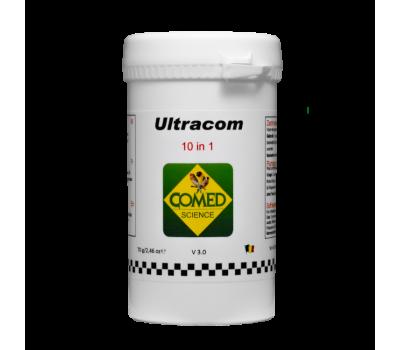 Ultracom 70 gr