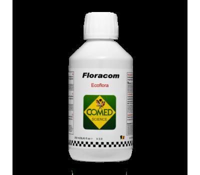 Floracom 250 ml