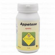 Appetose 250 gr