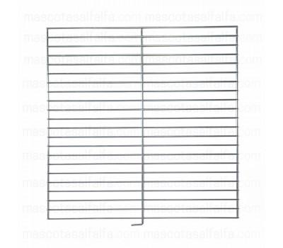 Grid spacer 33.5 X 33.5