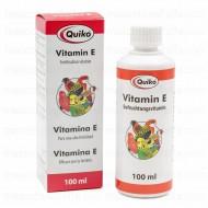 Quiko Vitamina E Líquido 100 Ml