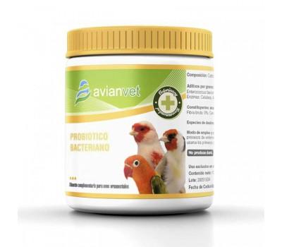 Probiotic Triple Acción Avianvet