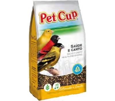 Mixt. Salud 750 grs de Pet Cup