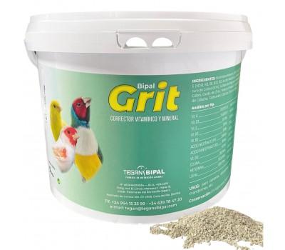 Bipal Grit 5 kg