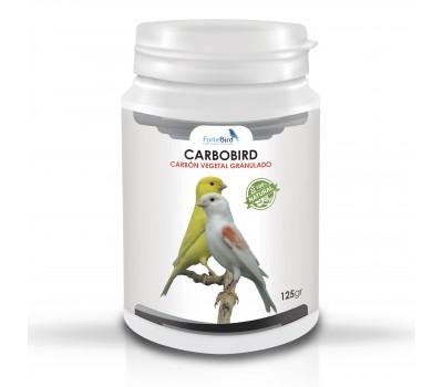 CarboBird - Carbon Vegetal Activo