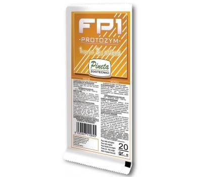 FP1-PROTOZYM 20G