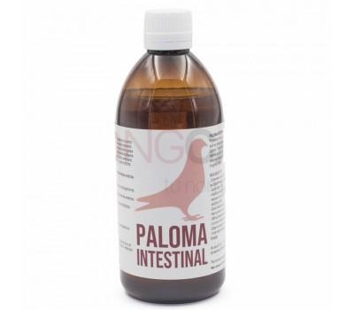 PALOMA INTESTINAL 500ML