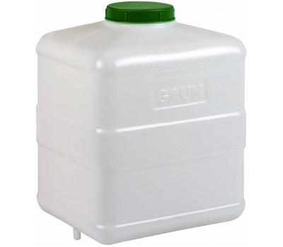 Deposito regulado precisión 20 litros