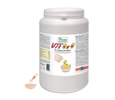 Vitovo 1kg (Papilla para Cría manual)