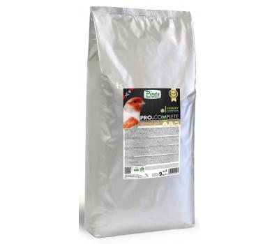 Pro.Complete Muda Lipo 9kg (Sin Dore)