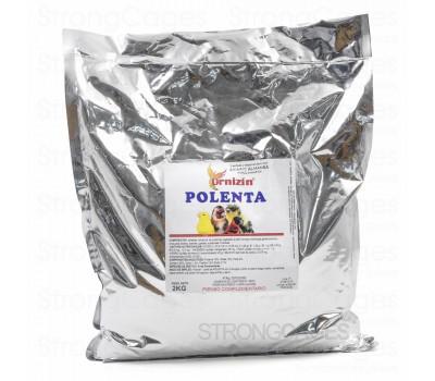 Polenta Ornizin 2 Kg