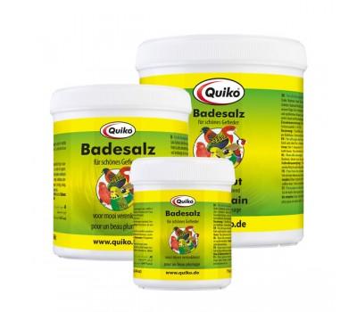 Quiko Sales Baño Extra