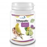 Trihepatic (Cardo mariano - alcachofa - diente de león)