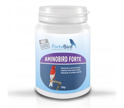 AminoBird Forte | Vitaminas y aminoácidos