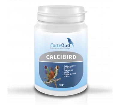 CalciBird | Calidad externa del huevo