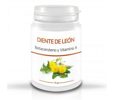 Polvo de Diente de León 70 grs | ForteBird