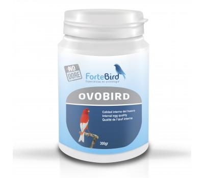 OvoBird | Calidad interna del huevo