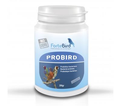 ProBird | Probiòtico bacteriano