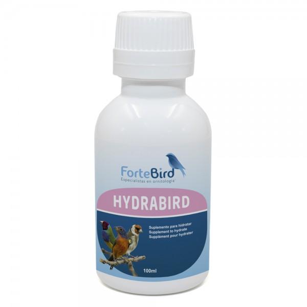 Hydrabird- Suplemento para hidratar