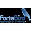 ForteBird