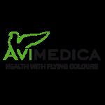 Avimedica