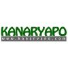 kanaryapo