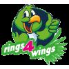 Rings Wings 4