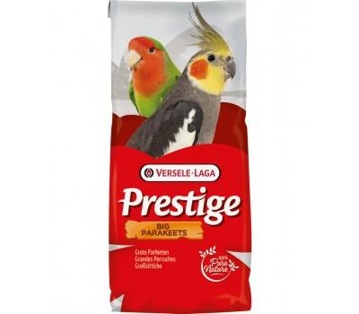 prestige agapornis 20kg