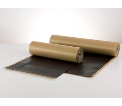 Rollo papel bituminoso 15 cm