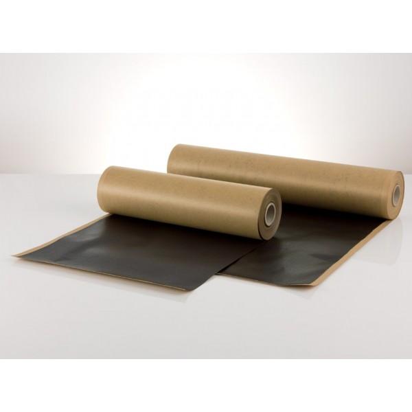 Rollo papel Bituminoso 35 cm