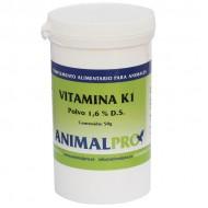 Vitamina K1 Animalpro